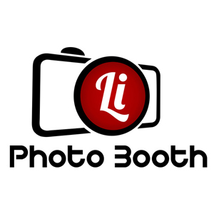 Photo Booth Rental, Photographer, Party Equipment Rental Service
