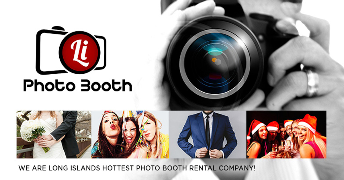 Photographer, Party Equipment Rental Service